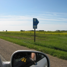 5A_welcome_to_MB_hwy3