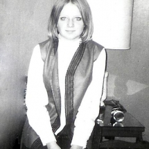 Toronto, 1969