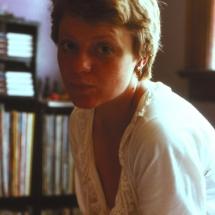 Toronto 1980