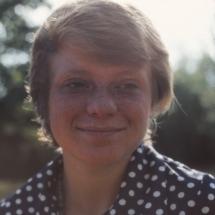 Toronto, 1973