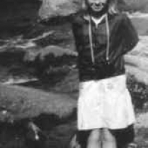 Devon 1964