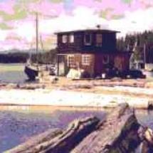 dh_floathouse