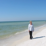 Panama City, Florida 2004