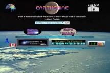 timetravelearthshine2000