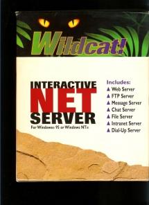 wildcat_front